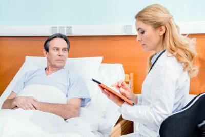 uhod-za-hirurgicheskimi-bolnymi