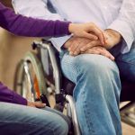 uhod-za-invalidom