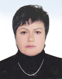 15. Александрова Л.А.