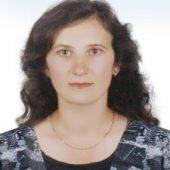 18. Андрющенко Т.Н.