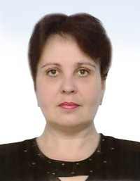 20. Юсина Т.В.