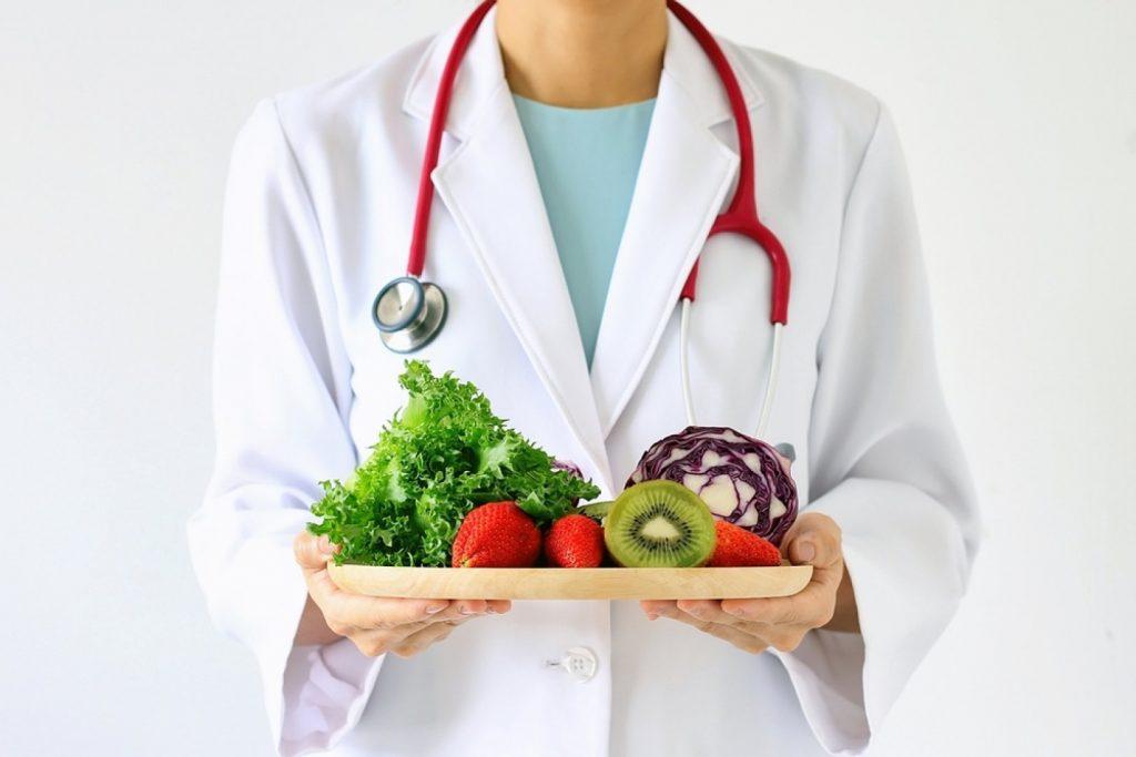 Форум медицинских диет