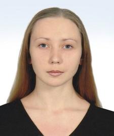 19. Армашова Т.Н.