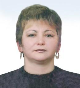 26. Валькова С.М.