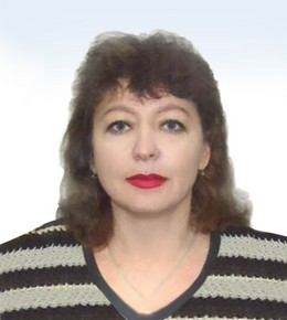 27. Сереженкова С.В.