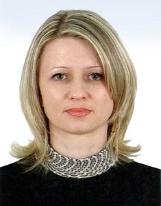 4. Слесаренко С.А.