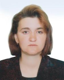 5. Базан В.В.