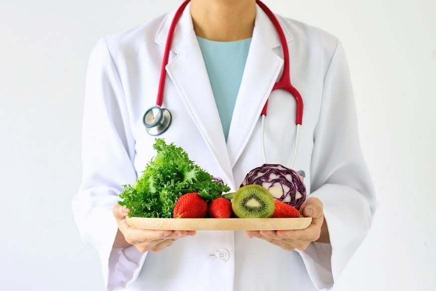 Инсульт питание после инсульта