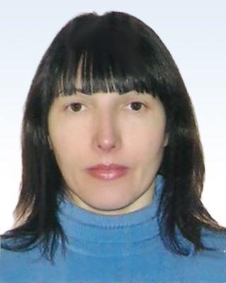 10. Буканова И.Н.