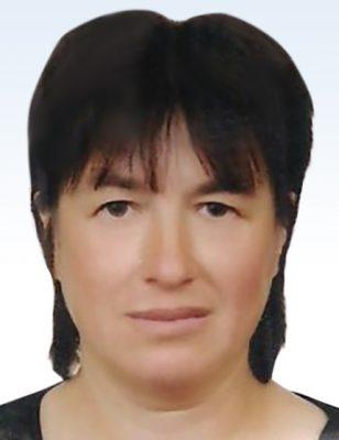 11. Василькова Л.К.