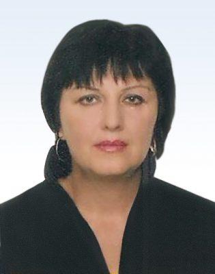 17. Воронович А.А.