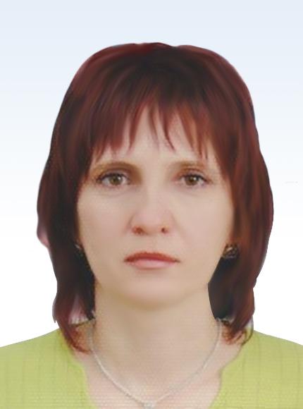 30. Гордиенко Л.С.