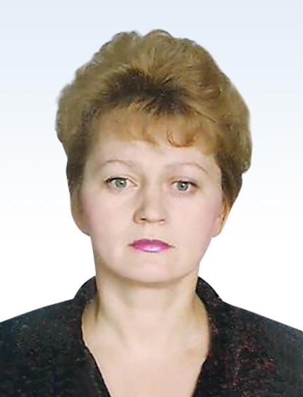 5. Белобородова Н.В.