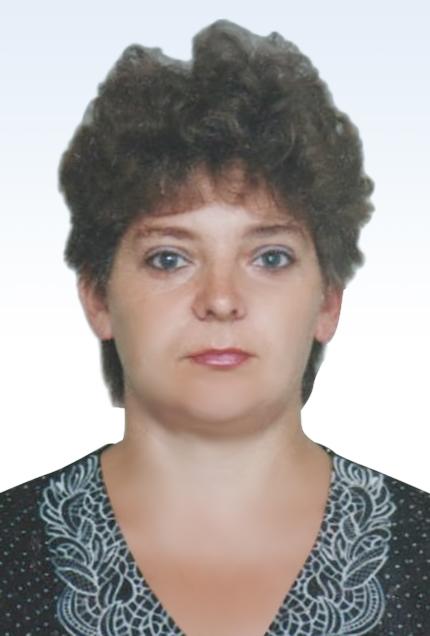 8. Божченко Л.В.